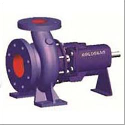 ICP Process Pump