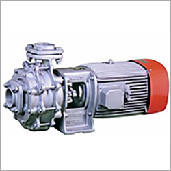 Kdt Monoblock Pumps