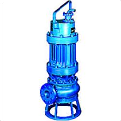 NS Pump