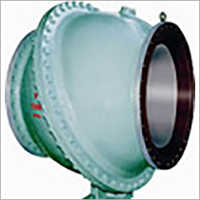 Industrial Swing Check Valve