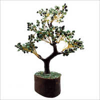 Artificial Emerald Tree