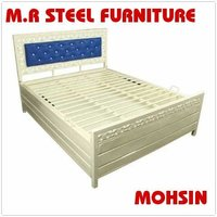 Metal beds