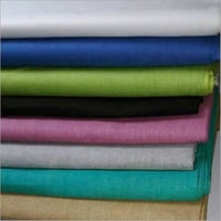 Pure Linen Shirting Clothes