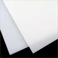 Polypropylene Packaging Sheet