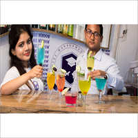 Bartender Training Course