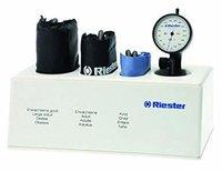 Riester R1 Shock Proof Aneroid Sphygmomanometer