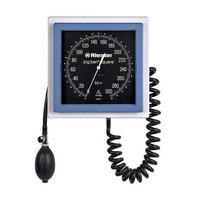 Riester Big Ben Floor Model Sphygmomanometer