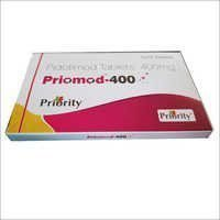 Pidotimod-400 MG Tablet