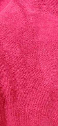 Micro Terry Fabric