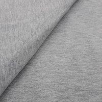 PV Sinker Fabric