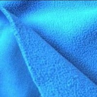 Anti Pill Polar Fleece Fabrics