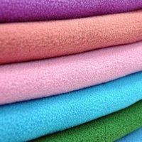 Super Soft Fleece Fabric