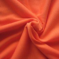 Spun Lycra Fabrics