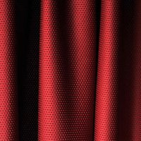 Dry Fit Dot Knit Fabrics