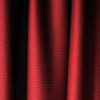 Dry Fit Dot Knit Fabrics