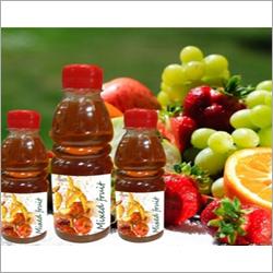 Mixed Fruit Juice