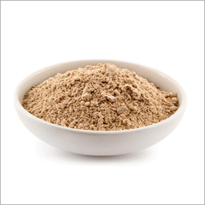 Animal Rice Protein Meal