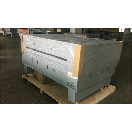 Laser Printer Machine