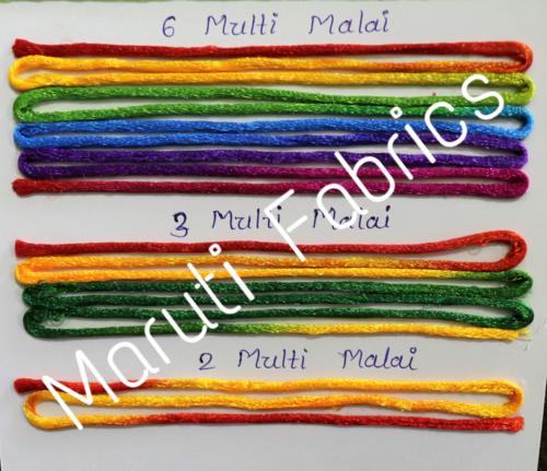Malai Dori