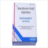 Bonimet 6mg Injection