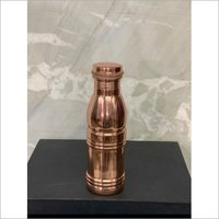 Mini Copper Bottles