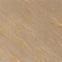 Brown Sandstone