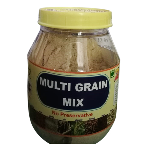 Multigrain Health Mix