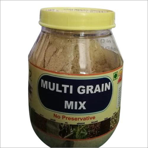 Multigrain Health Mix