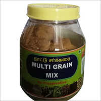 Multigrain Jaggery Health Mix