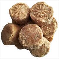 Homemade Millet Cookies