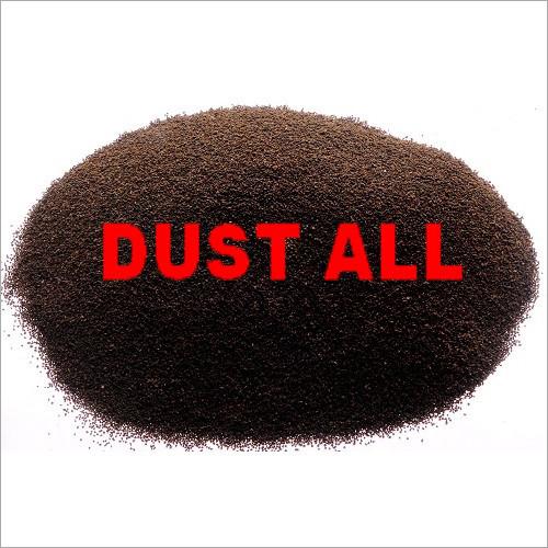 Organic Dust Tea