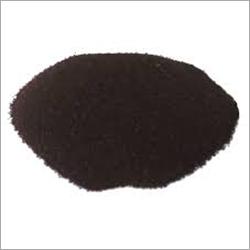 Dust Tea Powder