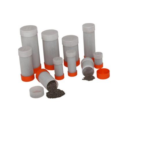 Exothermic Welding Copper Powder