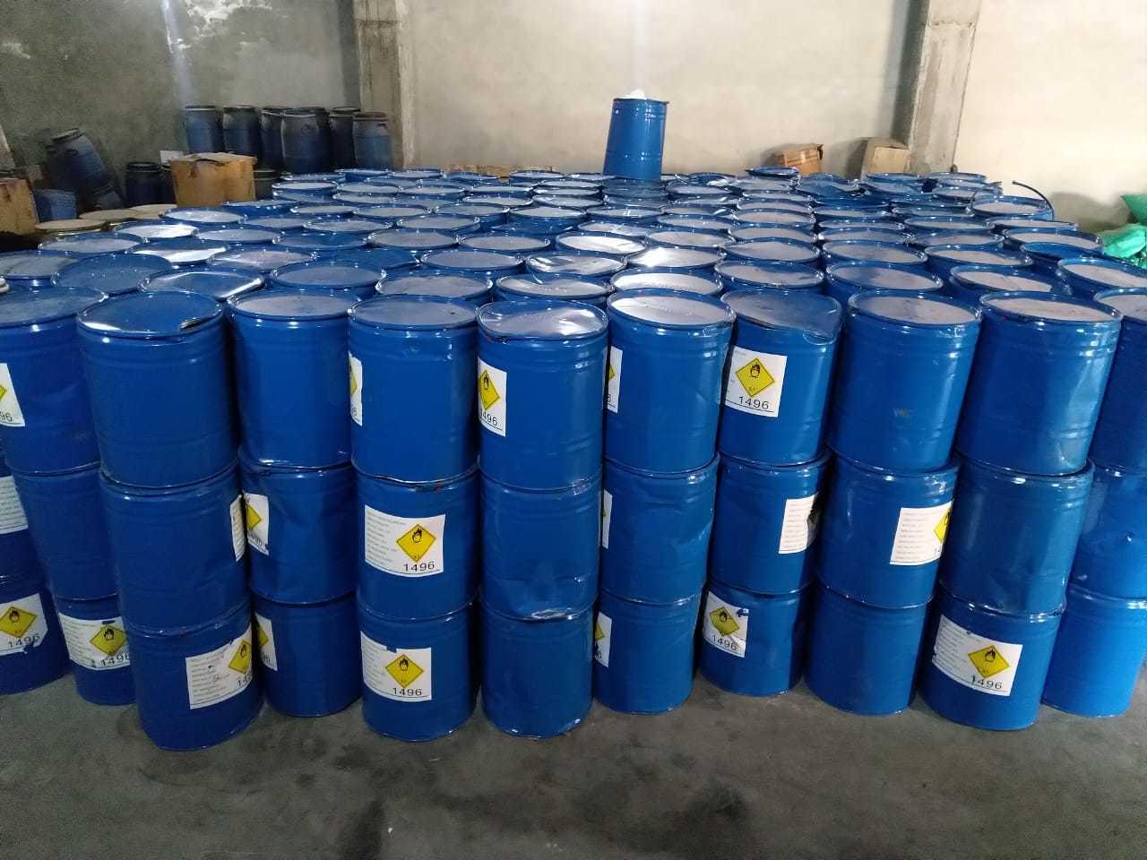 Sdium Chlorite 80% Powder