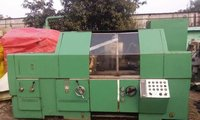 WMW GSU 320 Thread Grinding Machine