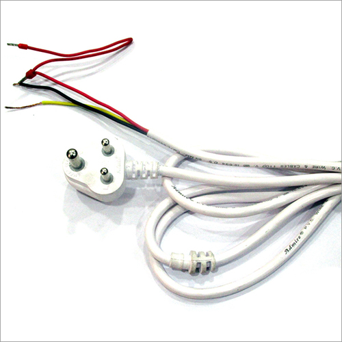 MAIN LEAD POWER CORD