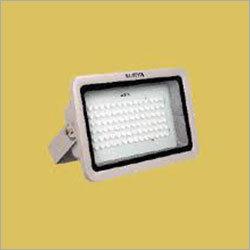 Surya LED Flood Light