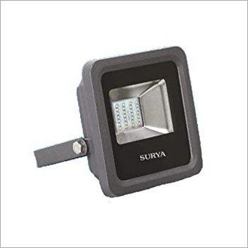 LED Security Flood Light
