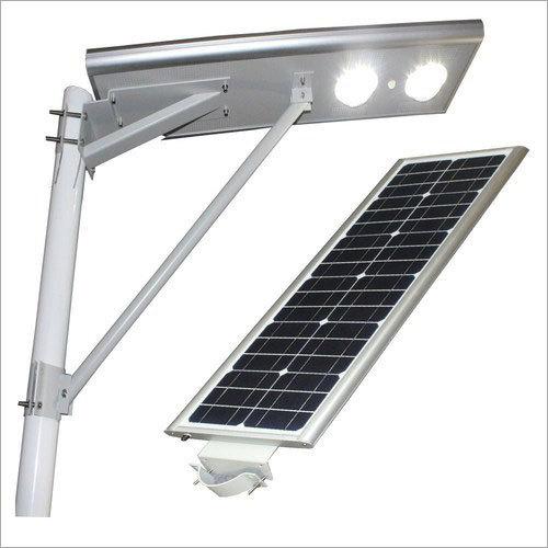 Surya LED Solar Light