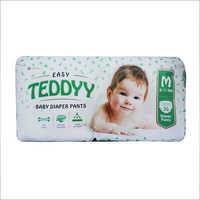 Medium Baby Diaper Pant