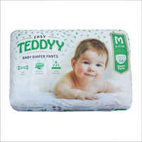 Medium Size Baby Diaper