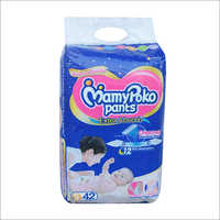 Premium Quality Small Mamy Poko Pant