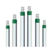 Earthing Electrode Rod