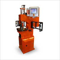Industrial Keyway Milling Machine