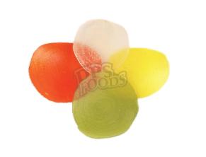 Multi Color Regular