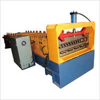 Industrial Bevel Gear Cutting Machine