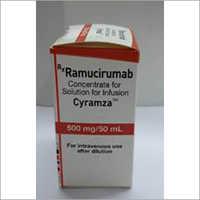 cyramza 500