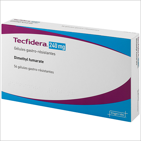 Tecfidera 240