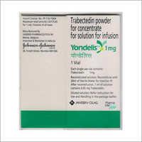 yondelis 1mg