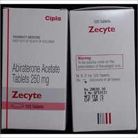 zecyte abiraterone